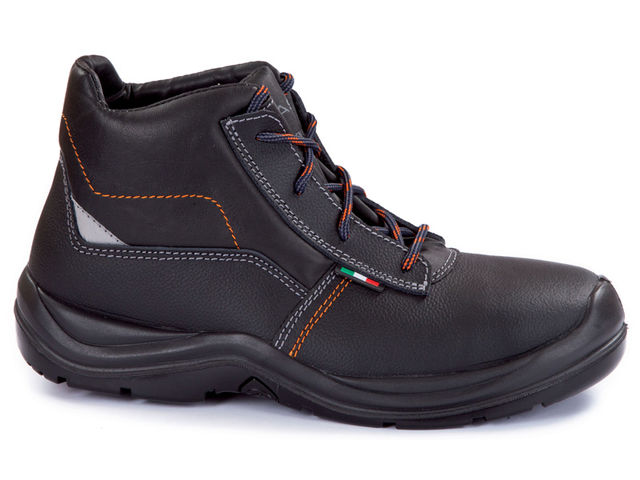 Giasco Safety Shoes Price